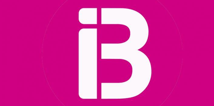 Entrevista en IB3 Radio (Mallorca) sobre el nuevo tratamiento de la Impotencia mediante la Terapia de Ondas de Choque de Baja Intensidad (TEOC)