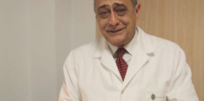 ¿Qué es la Disfunción Eréctil? El tratamiento no invasivo de la Impotencia en Palma de Mallorca
