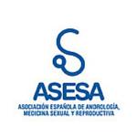 Asociación Española de Andrologia