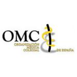 Organización Médica Colegial de España